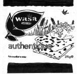 Wasa_01