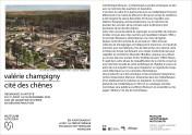 flyer_V_CHAMPIGNY_website