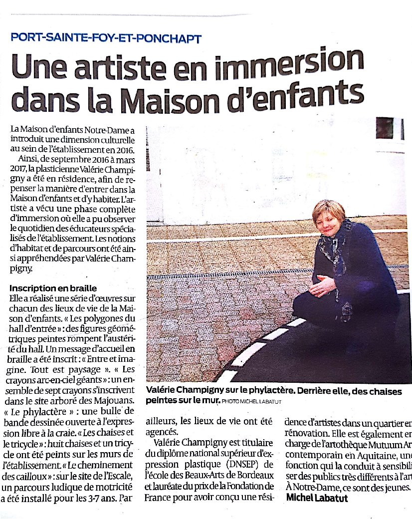 Article_Val_Sudouest_2017_04