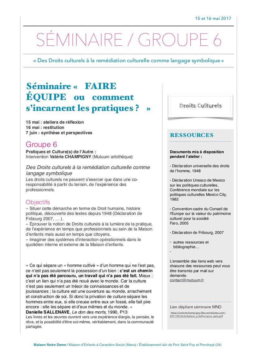 FICHE_GROUPE_6_séminaire