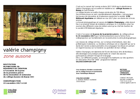flyer_V_CHAMPIGNY_COLLEGE_AUSONE_Bazas_15_11_17.png