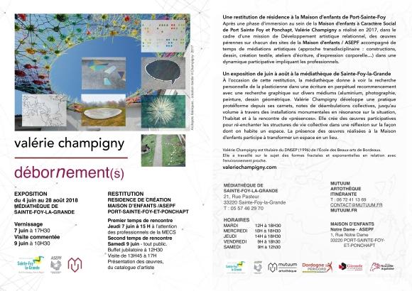 FLYER_DEBORNEMENT(S)_V_CHAMPIGNY_MEDIATHEQUE_MECS