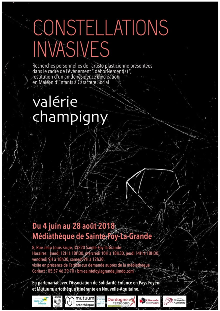 CONSTELLATIONS_INVASIVES_FLYER_2018
