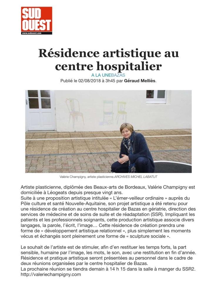 article_sudouest_emerveilleur_ordinaire_champigny
