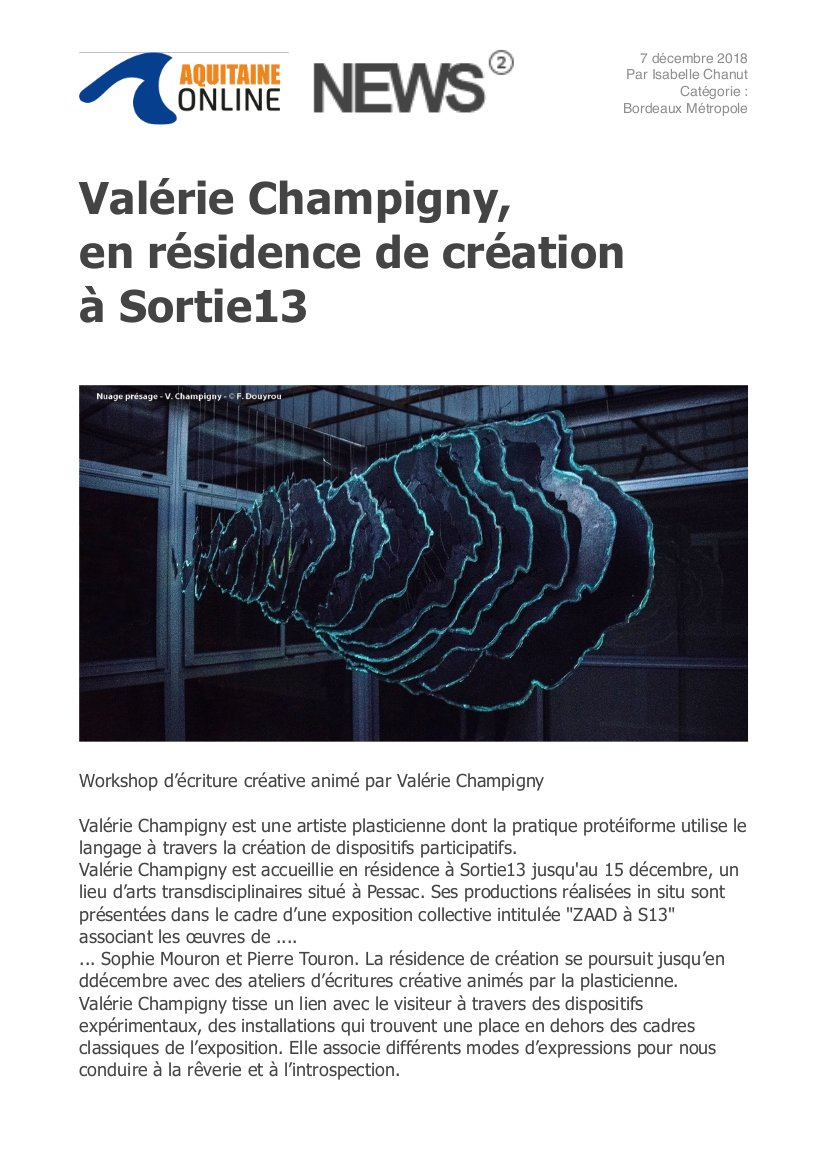article_Aquitaine_Online_Sortie13_V_Champigny_01