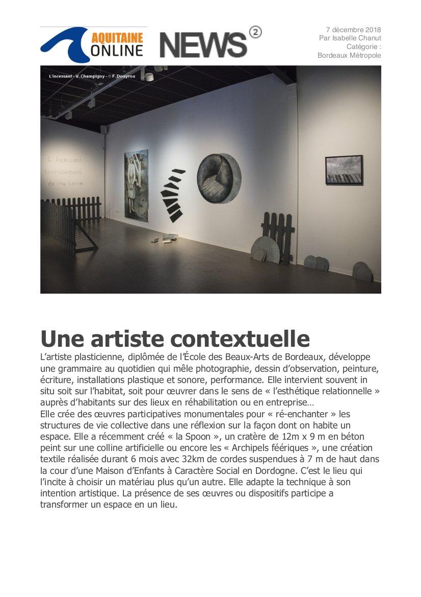article_Aquitaine_Online_Sortie13_V_Champigny_02