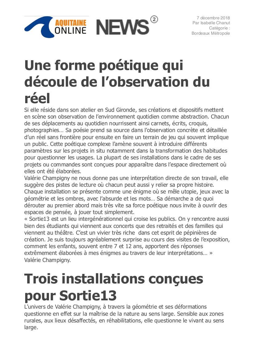article_Aquitaine_Online_Sortie13_V_Champigny_03