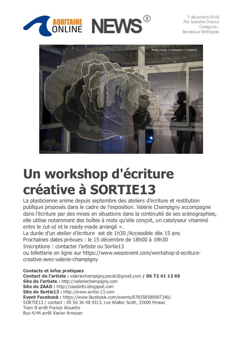 article_Aquitaine_Online_Sortie13_V_Champigny_04
