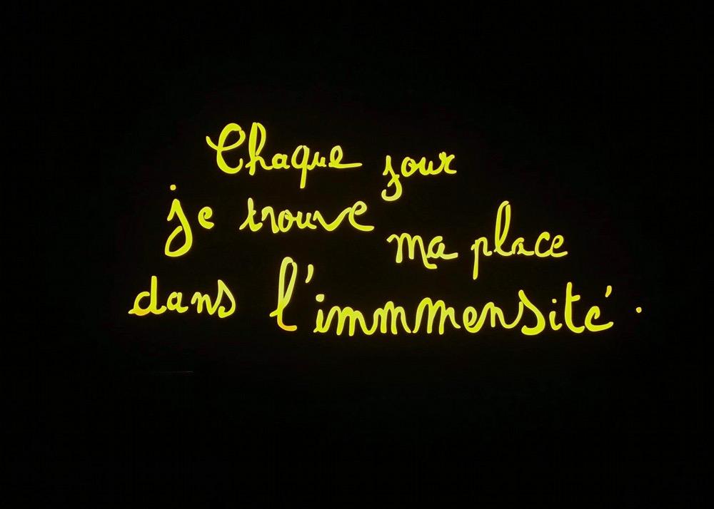 IMMMensité_light