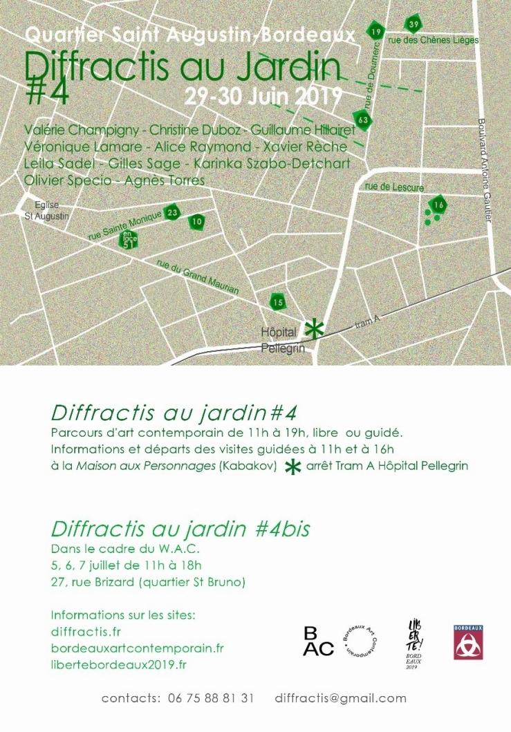 DIFFRACTIS_flyer